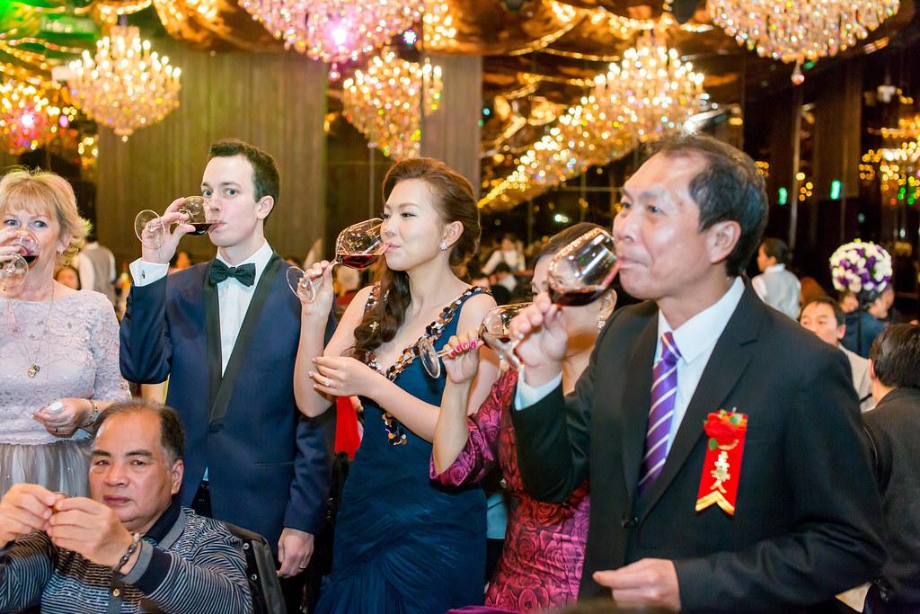 結婚婚宴精選_P2-36