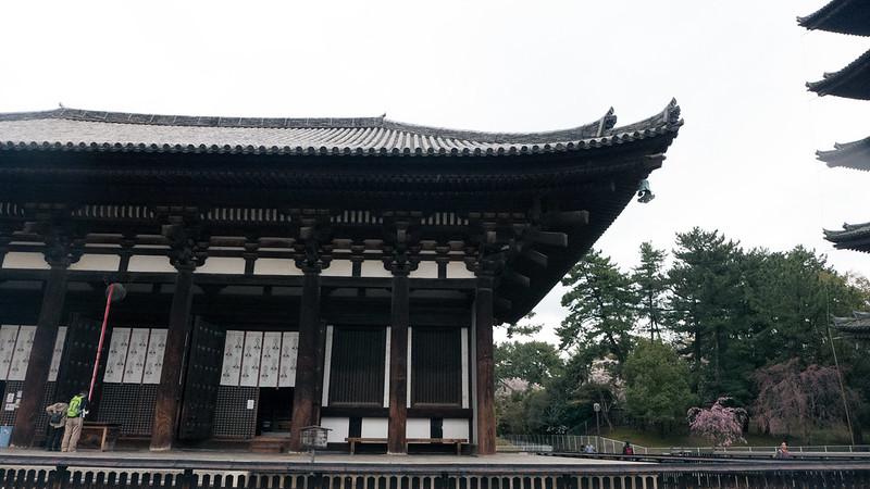 osaka-kyoto-nara-344