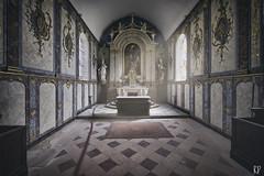 Eglise Bien Belle