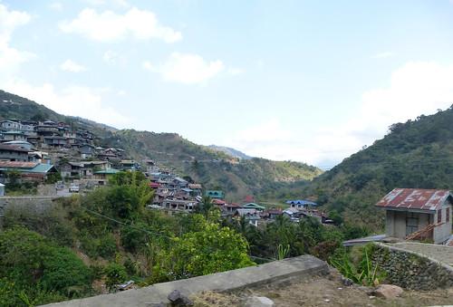 P16-Luzon-Tinglayen-Bontoc-route (42)