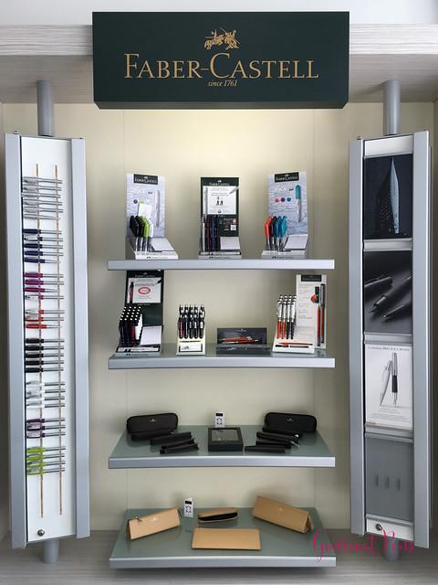 @AppelboomLaren Pen Store Opening! (8)