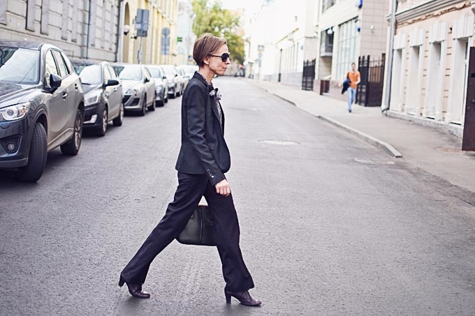 street style wide leg pants-23-1