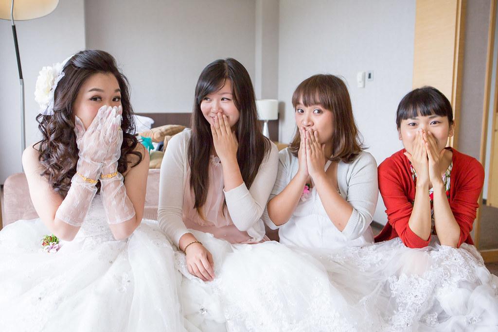 結婚婚宴記錄精選-44