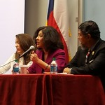 GCSW Hosts 2016 Latino Policy Summit