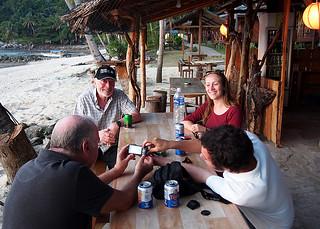 "<img src=""padi-diving-courses-john-tioman-island-malaysia.jpg"" alt=""PADI diving courses, John, Tioman Island, Malaysia"" />"