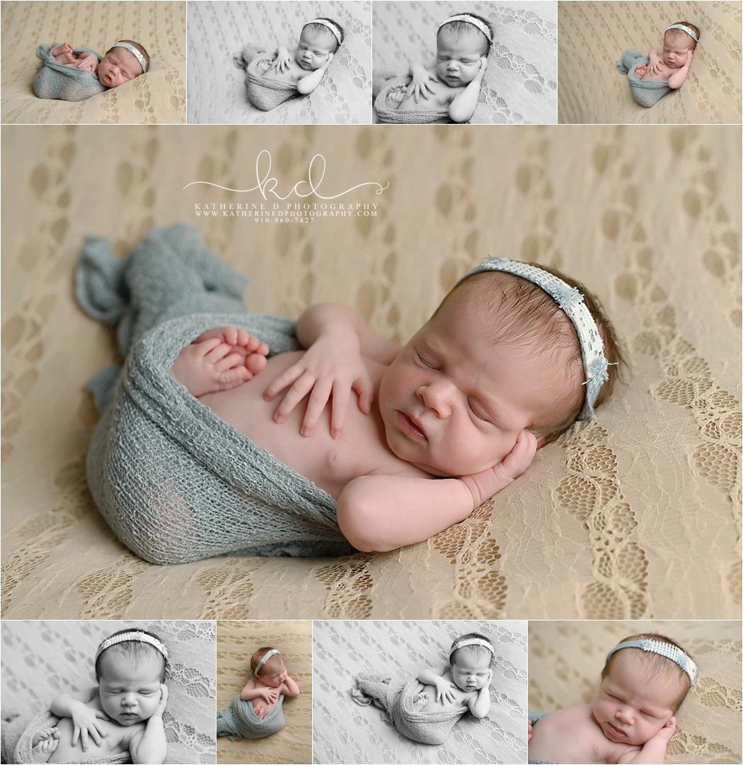Fayetteville NC Newborn Photographer_0095