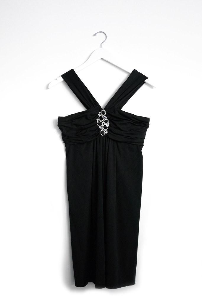NYE-Dress-1