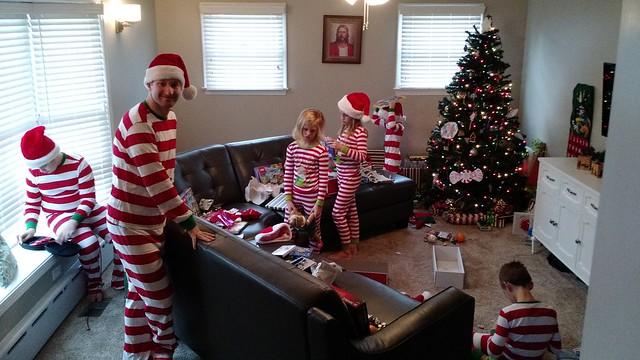 Christmas Day 2015 (85)