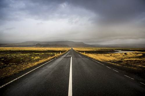 road travel winter sky white mountain field clouds landscape lava 1 vanishingpoint iceland moss outdoor dusk roadtrip line southern serene lonelyplanet ontheroad ringroad southiceland lonelyplaneticeland icelands0132