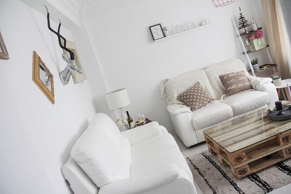 salon nordico blanco myblueberrynightshome