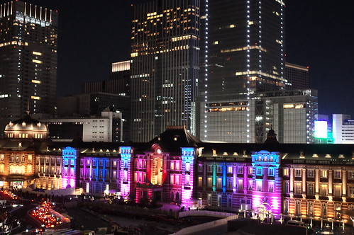 Tokyo Michiterasu 2015 25