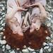 The Sea Sisters by Valerie Kasinski
