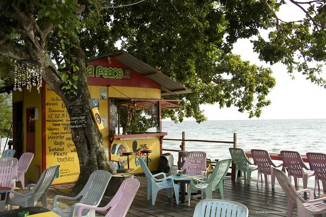 ABC - Tioman Island (6)