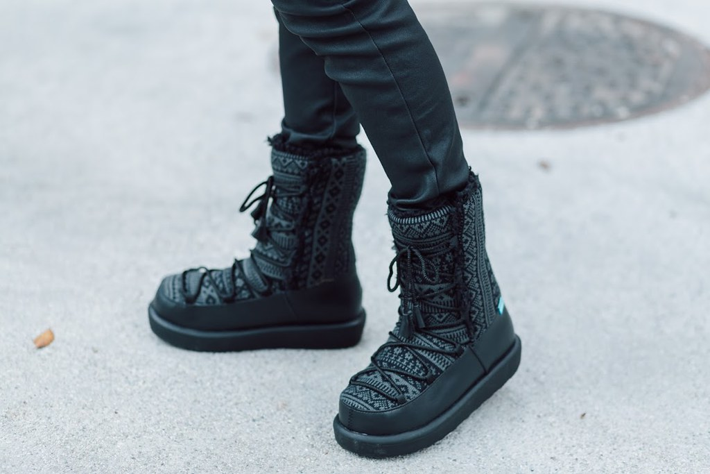 第二套BINKIKI鞋3