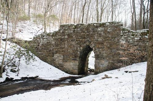 Poinsett Bridge Heritage Preserve-013