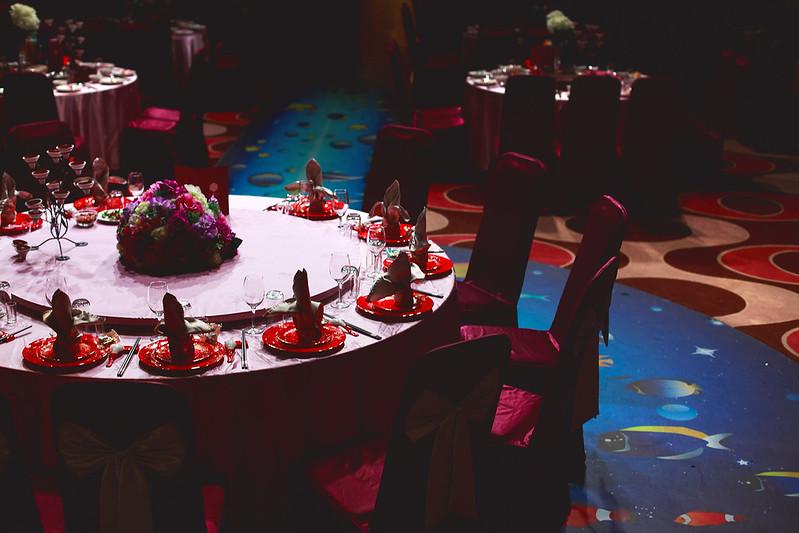 海港城,顏氏牧場,後院婚禮,極光婚紗,海外婚紗,京都婚紗,海外婚禮,草地婚禮,戶外婚禮,旋轉木馬_0133