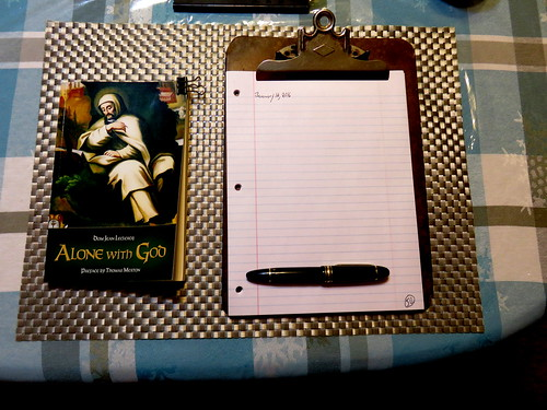 page 50 2016 Diary