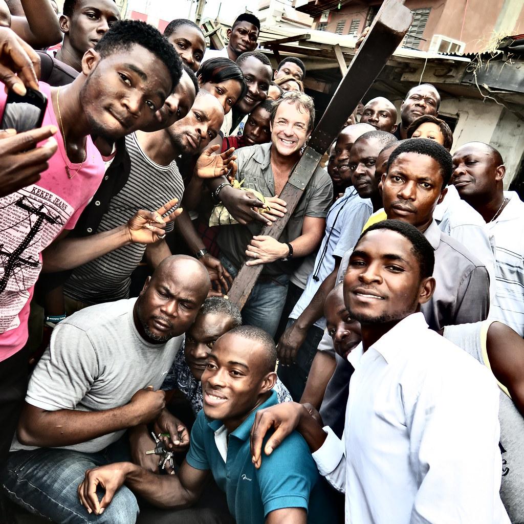 Nigeria Image40