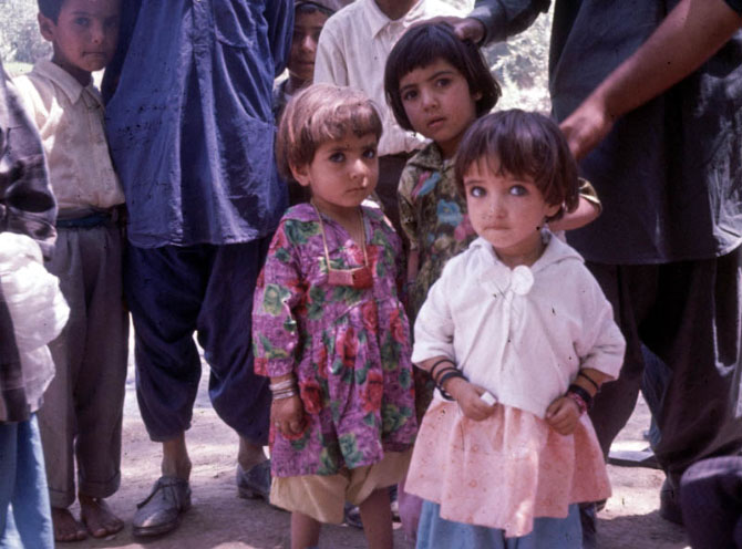 c3-pre-war-afghanistan-in-60s