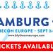 Ticket sales have begun!