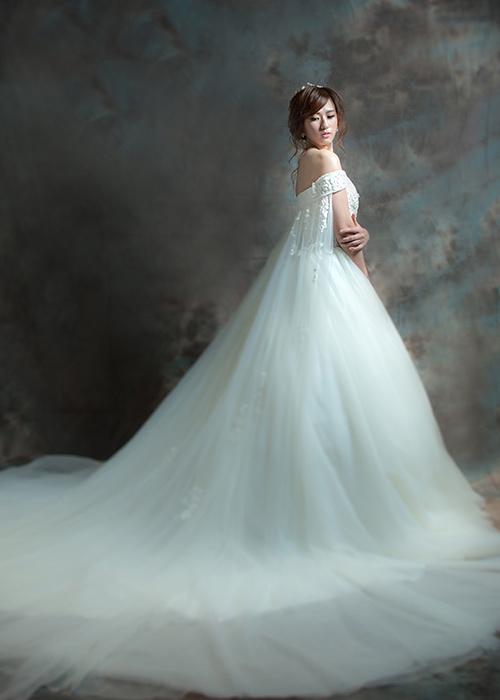 愛瑞思團隊,新秘Hanya,新娘秘書,Dream婚紗工坊,攝影師愛咪,大青蛙團隊,林安泰古厝,自助婚紗,婚紗造型