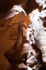 Page Arizona