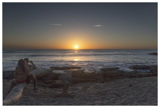 Playa Langosta 2016-02-14 6