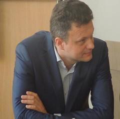 депутат сидорчук