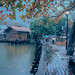 Rainy day 雨中車埕 in Taiwan Shuili, Nantou 南投水里  DSC_9689 by Ming - chun ( very busy )