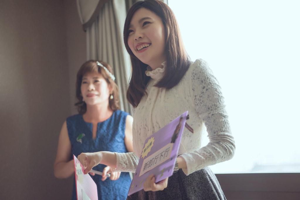 20151227新莊晶宴會館婚禮記錄 (138)