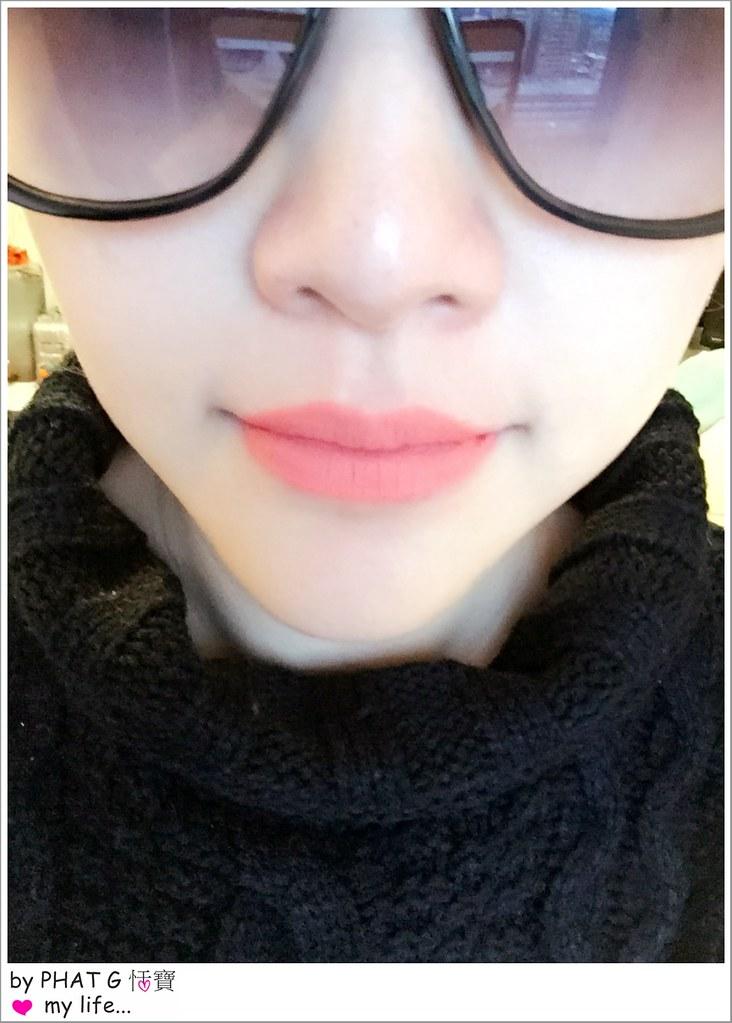 lips 29