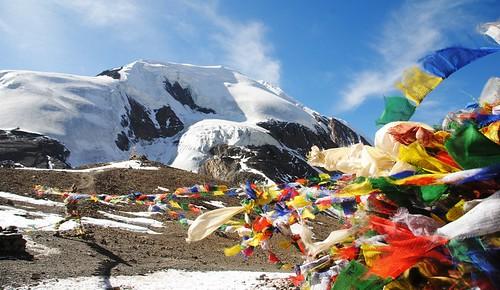 110 Circuito Annapurnas (139)