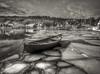 Fishing Village (Nova Scotia, Canada. Gustavo Thomas © 2014)