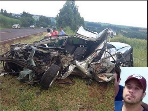 acidente marialva br 369