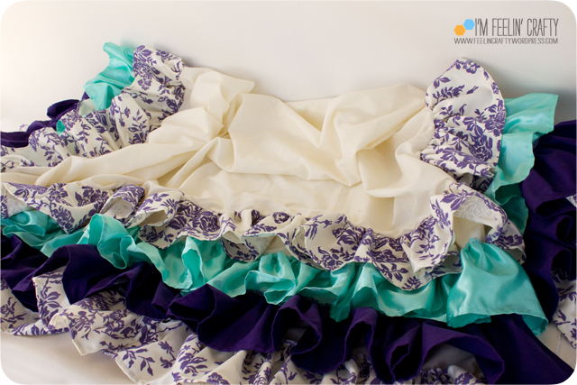 NurseryPieces2-BedSkirt-Ruffles-ImFeelinCrafty