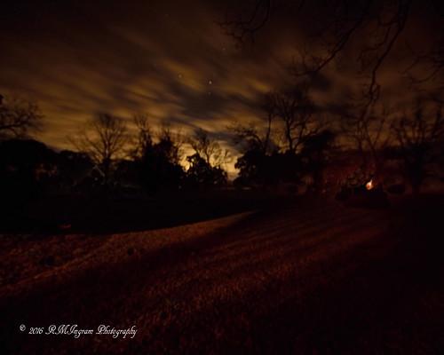 nightphotography ghoststories nightlandscapes nikonphotography brazoriacountytexas jamesbritonbailey thelegendofbaileysprairie ghostofbaileysprairie eerienightlandscape ghostlylegends
