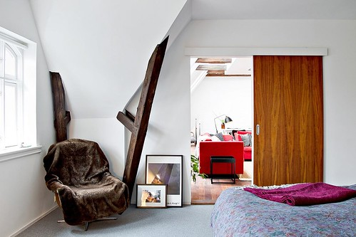 17-dormitorio-ideas-bethroom