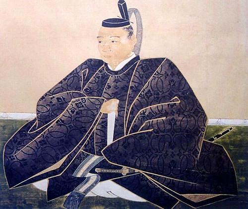 松山城の歴代城主一覧(松山藩・...