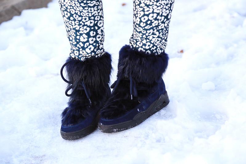 serafini moon boots