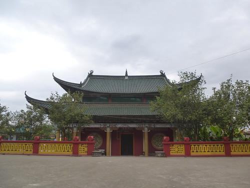 M16-Lashio-Temple chinois (2)