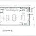 KSA_2300 Pestalozzi_Design Set_20160209_FINAL_Page_09_Image_0002