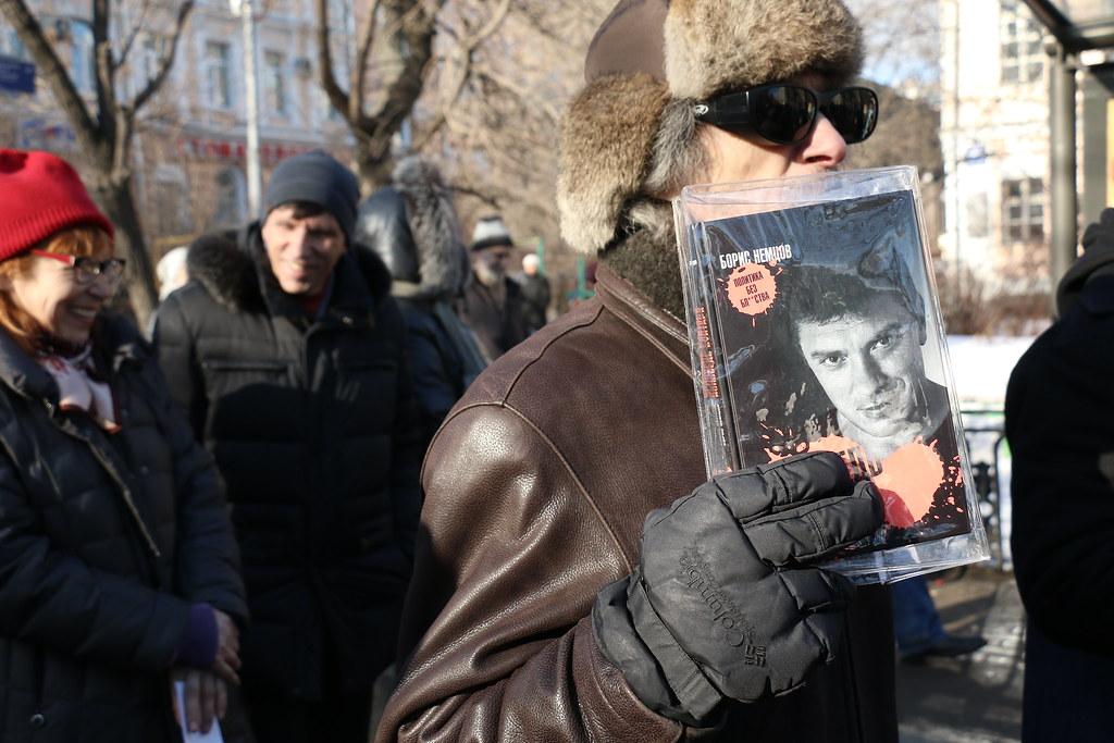 Nemtsov_27fev16_025
