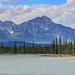 Mount Tekarra
