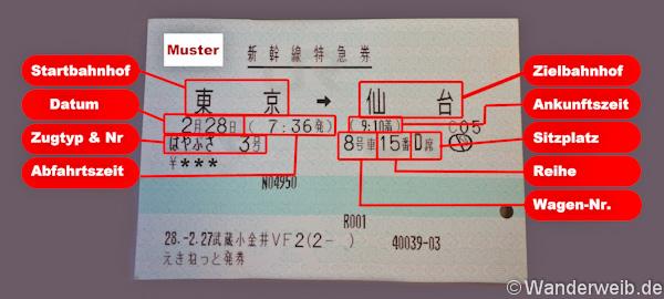 japanrailPass (1 von 1)