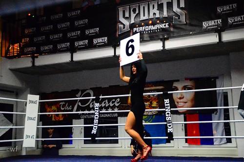 sportsperformance130216.011