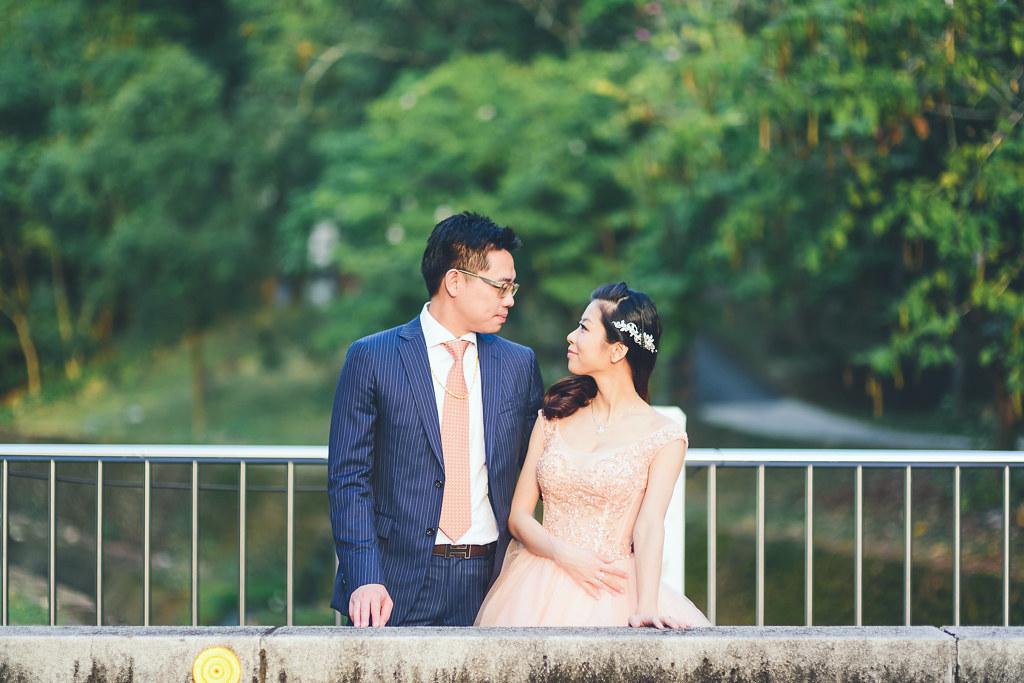 台中婚攝,婚攝,婚攝ED,婚攝推薦,婚禮紀錄,婚禮記錄,婚攝,文訂攝影師,上鼎婚宴會館
