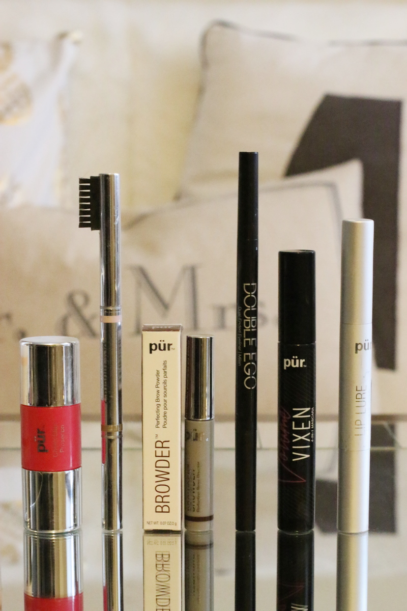pur-cosmetics-makeup-eyes-lips-blush-6