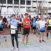 2016-03-06_Rotary HK Ultramarathon 2016 Pt 2