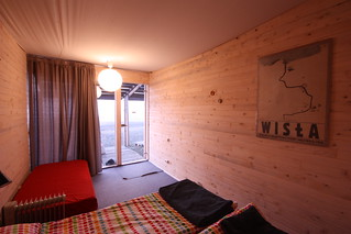 Oasis Club Hotel