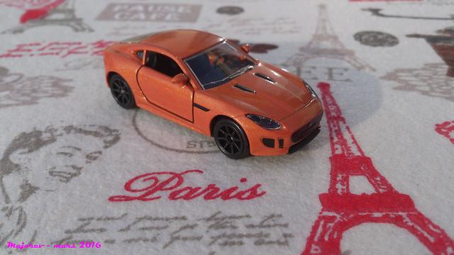 N°293B - Jaguar Type F 25406056493_f5694092de_z